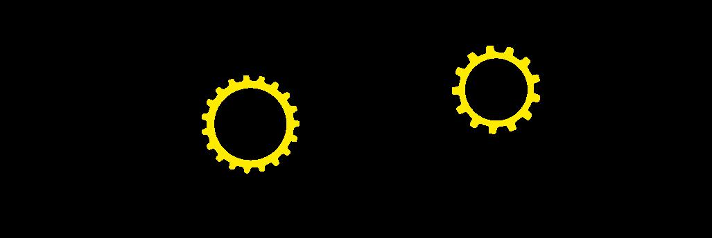 satixi-management-projet