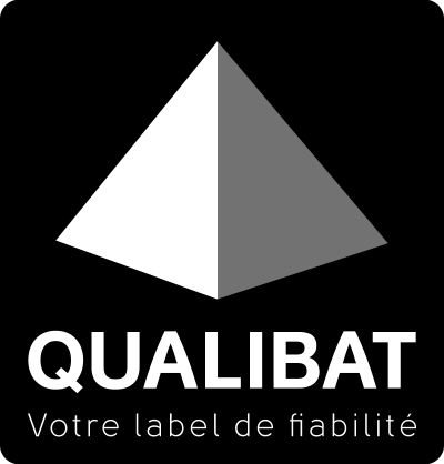 Logo Qualibat NB